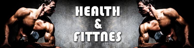 salute-benessere
